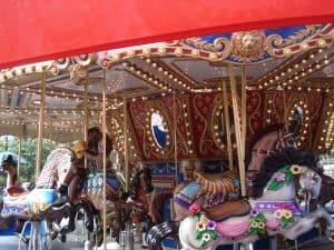 tary Boca Raton Toy Drive 2007 20