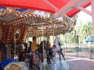 tary Boca Raton Toy Drive 2007 21