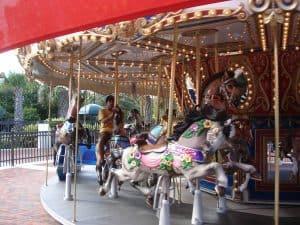 tary Boca Raton Toy Drive 2007 22
