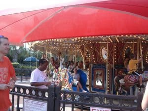tary Boca Raton Toy Drive 2007 25