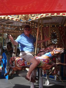 tary Boca Raton Toy Drive 2007 3