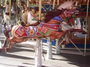 tary Boca Raton Toy Drive 2007 33