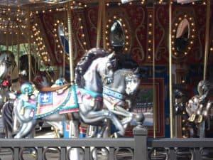 tary Boca Raton Toy Drive 2007 36