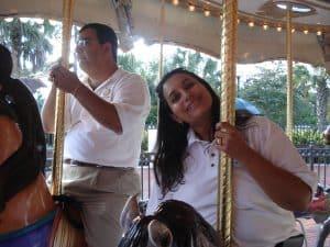 tary Boca Raton Toy Drive 2007 41