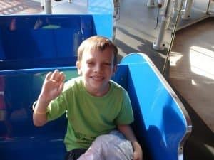 tary Boca Raton Toy Drive 2007 44