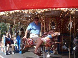 tary Boca Raton Toy Drive 2007 5