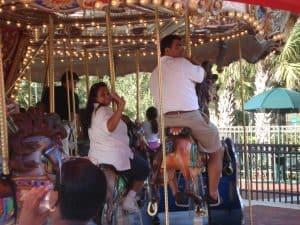 tary Boca Raton Toy Drive 2007 50