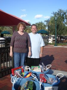 tary Boca Raton Toy Drive 2007 55 e1480436886918
