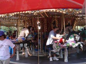 tary Boca Raton Toy Drive 2007 8