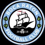 Boca Raton Football Club