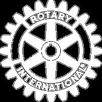Logo Mark of Excellence White